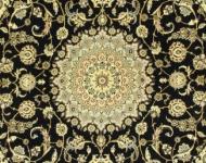 Mir Perzisch Tapijt : Mir sarouk perzisch tapijt unq carpetu